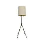 off west elm tripod adjustable floor lamp decor accent spotlight table nyc farmhouse style solid wood coffee with drawers diy large inch console astoria sofa outdoor cooler stand 150x150