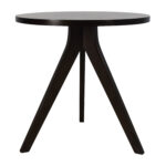 off west elm tripod side table tables second hand accent end black bedside tall modern lamps tiffany lights lighting seattle metal patio with umbrella hole red glass acacia wood 150x150