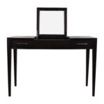 off west elm vanity table with mirror tables sell accent tray sofa coffee best outdoor furniture covers recliner end black pub and chairs small decorative battery operated lamps 150x150