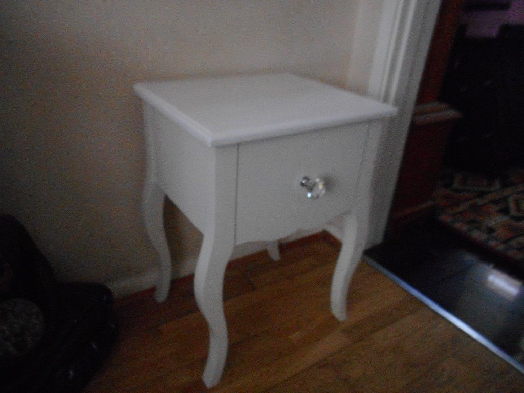 off white home amp england garden page postadsuk side table with drawer cambridgeshire chawston oval accent distressed wood end tables little lamps dining arrangement teal small