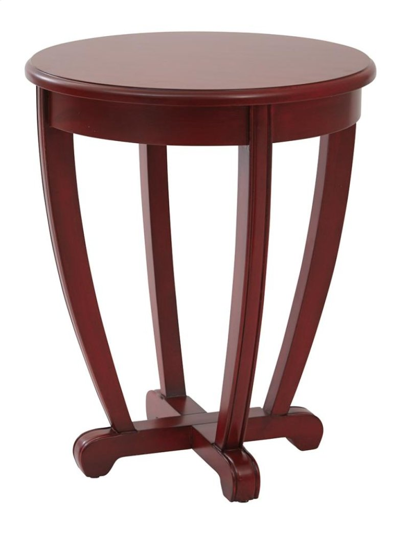 office star fort dodge tifton round accent frjiqhejjhne red table wood finish lateral file cabinet kohls bedspreads and comforters wine glass small cocktail silver decor barbie