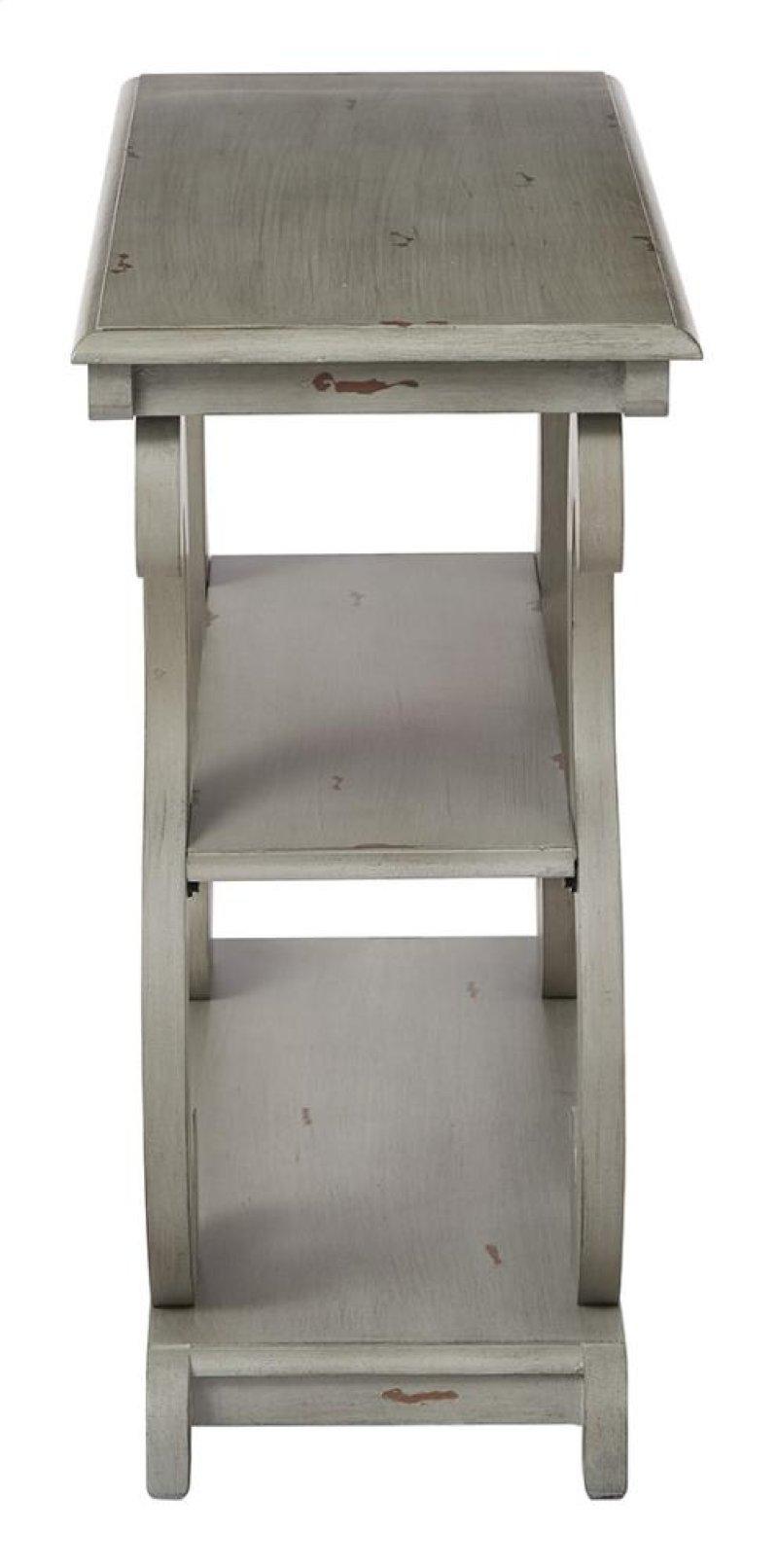 office star tillamook ashland console frjtdptkwolh avalon round accent table antique grey finish wrought iron outdoor furniture blue end pottery barn hammock cardboard navy