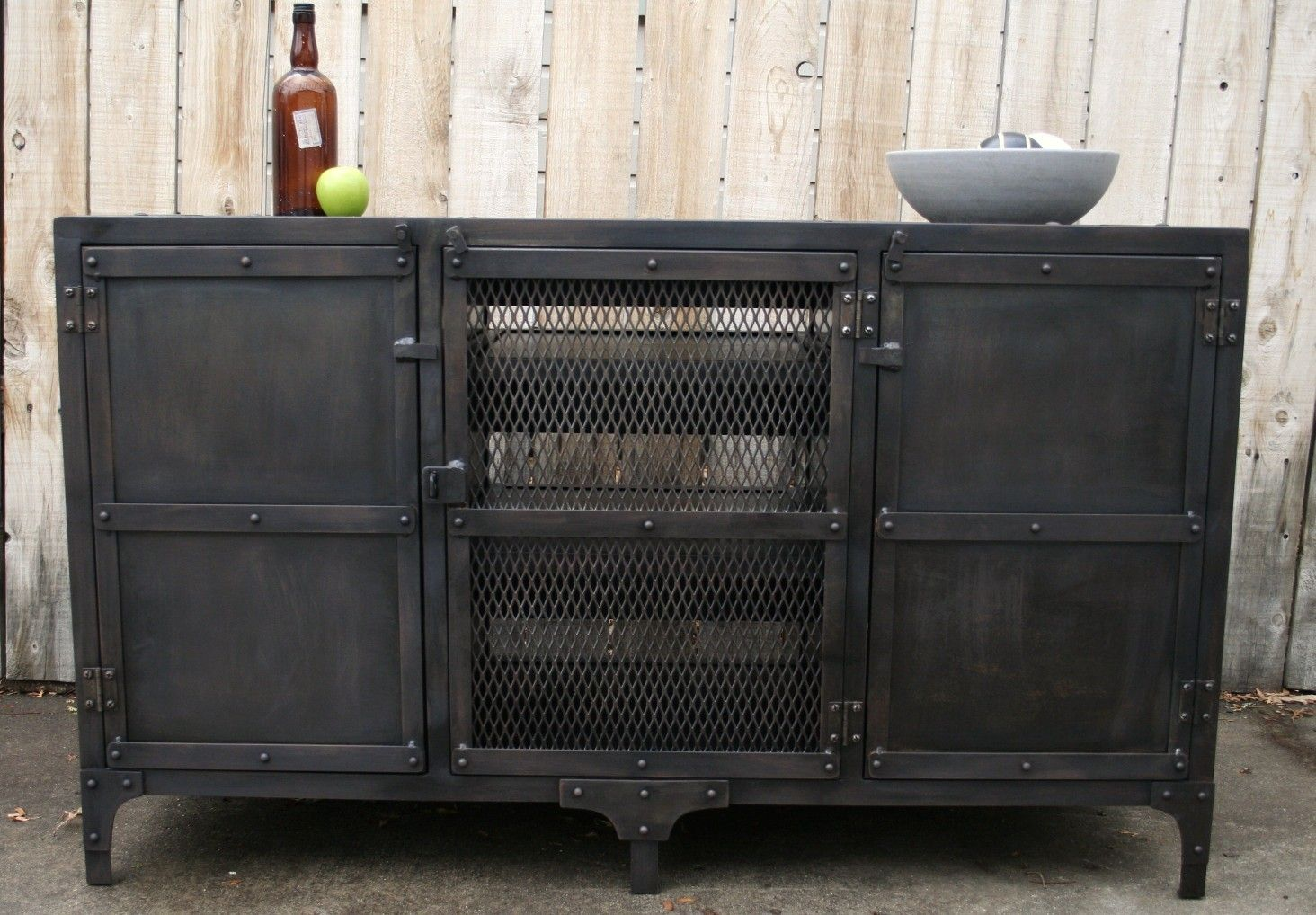 old designs weston for design target metal console ideas modern room hdb living cabinet cabinets creative bedroom diy locker small wall table fireplace decor accent full size