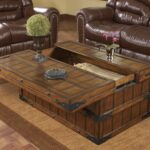 old rustic coffee table home design ideas cute with lift top chest incredible inspirations tables splendidth drawers black planschest ashley furniture end joss and main bedding 150x150
