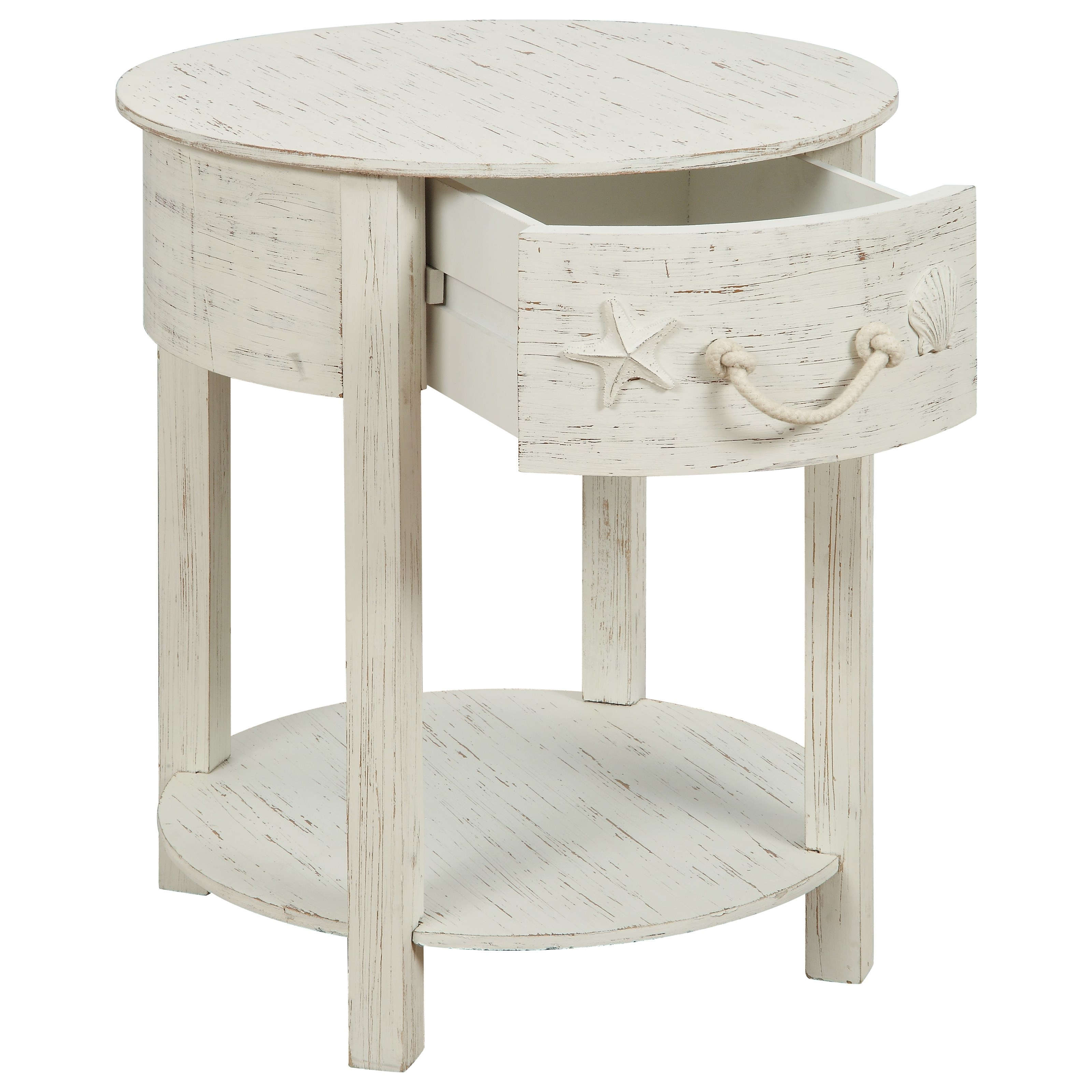one drawer accent table coast imports wolf and products color sanibel round with target desk affordable tables mirrored bedside ikea whole patio furniture counter height gold lamp