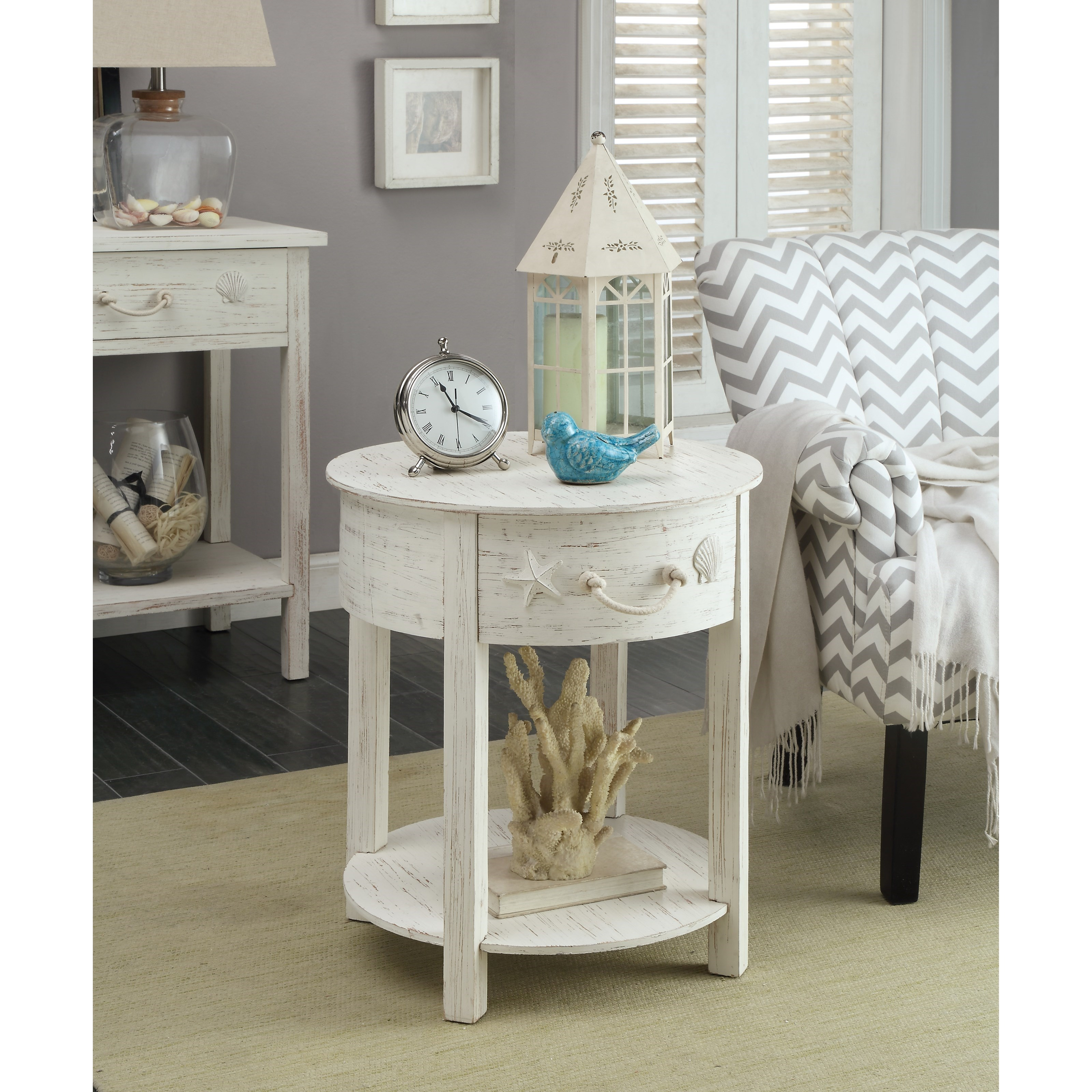 one drawer accent table coast imports wolf and products color sanibel small kitchen with bench elastic covers black crystal lamp coffee sets storage outdoor cement benches corner