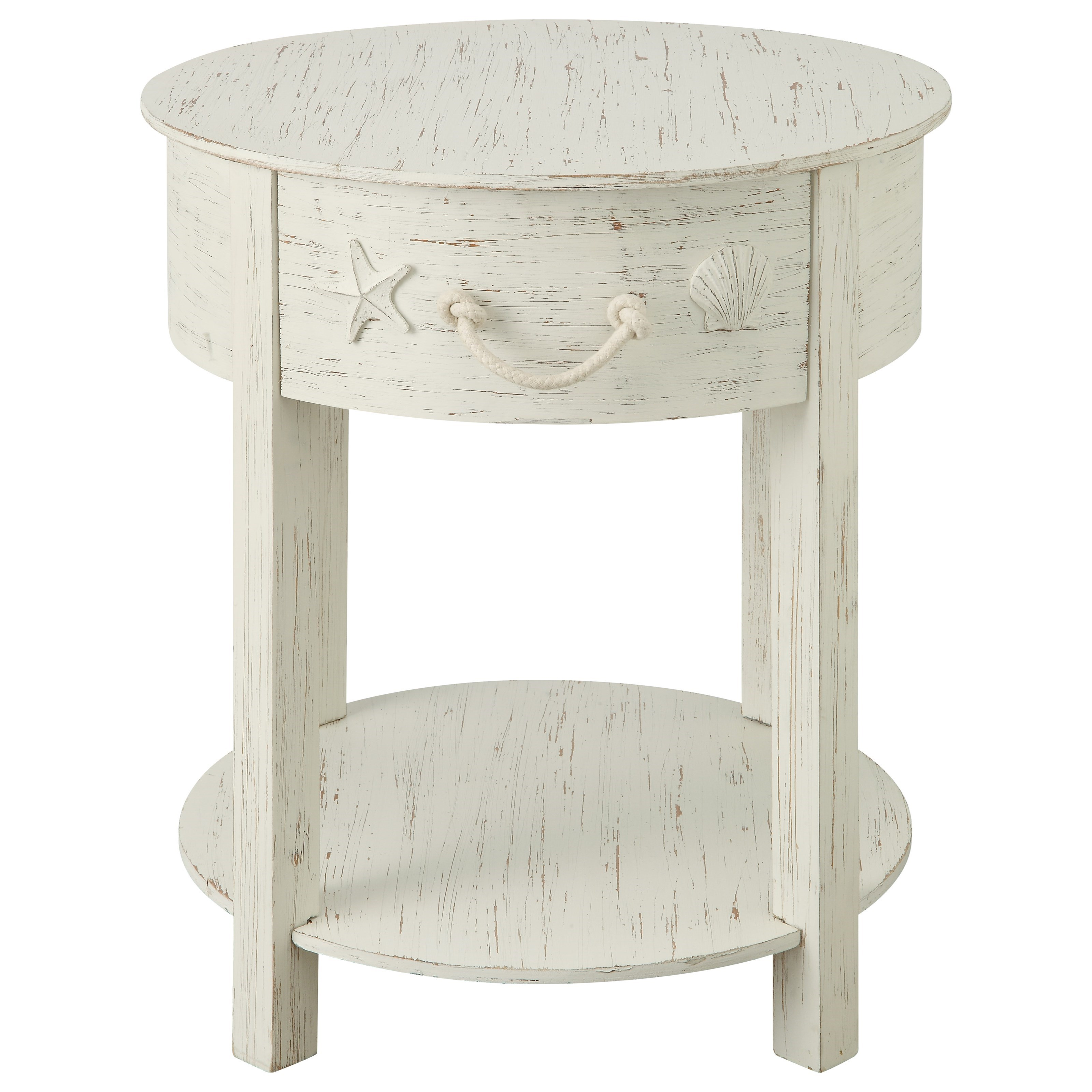 one drawer accent table coast imports wolf and products color sanibel tiffany peacock floor lamp inch round tablecloth drum stool oriental bedside lamps ethan coffee small kitchen