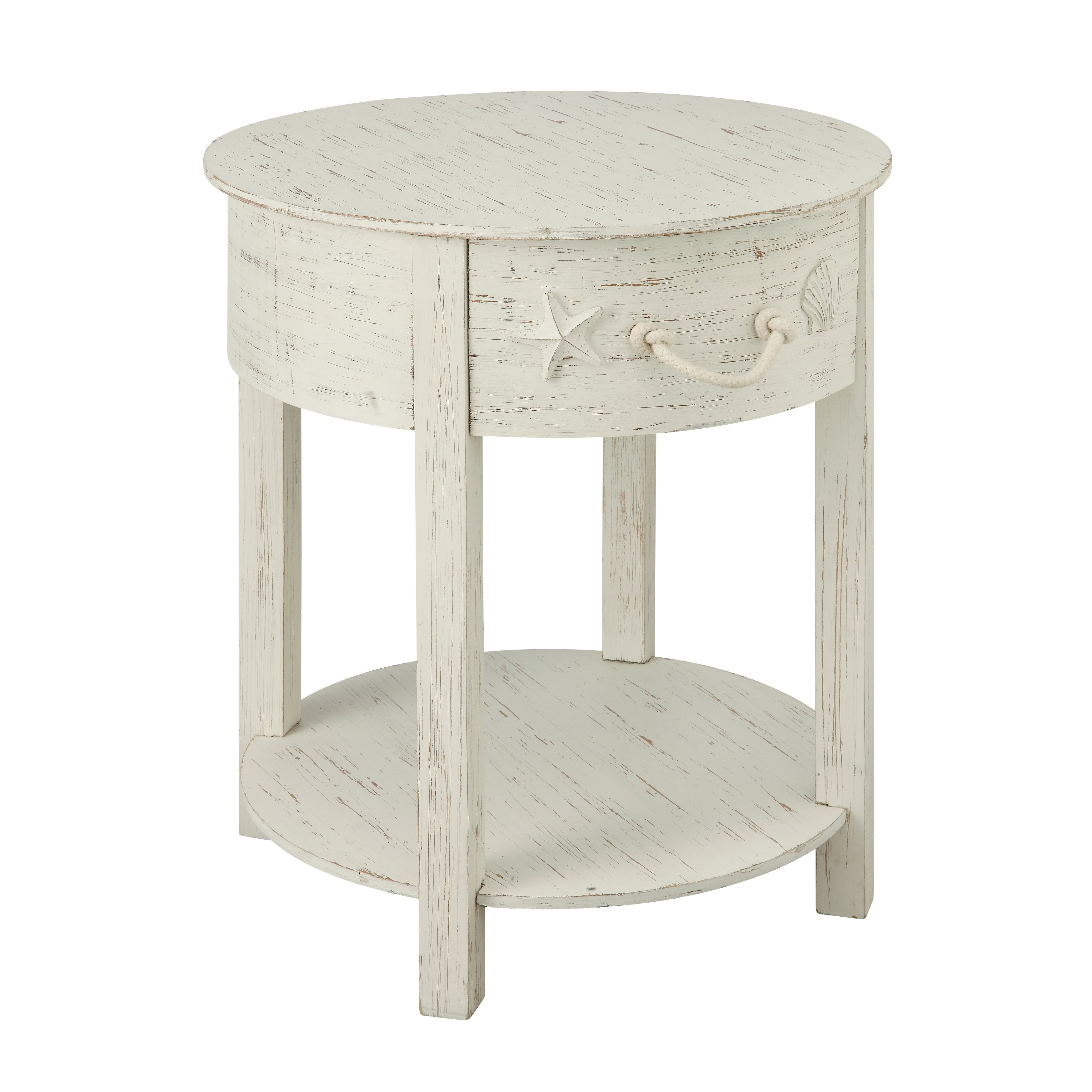 one drawer accent table free shipping today target kindle fire small red outdoor corner narrow console inches deep living room sets oriental bedside lamps square legs white unit