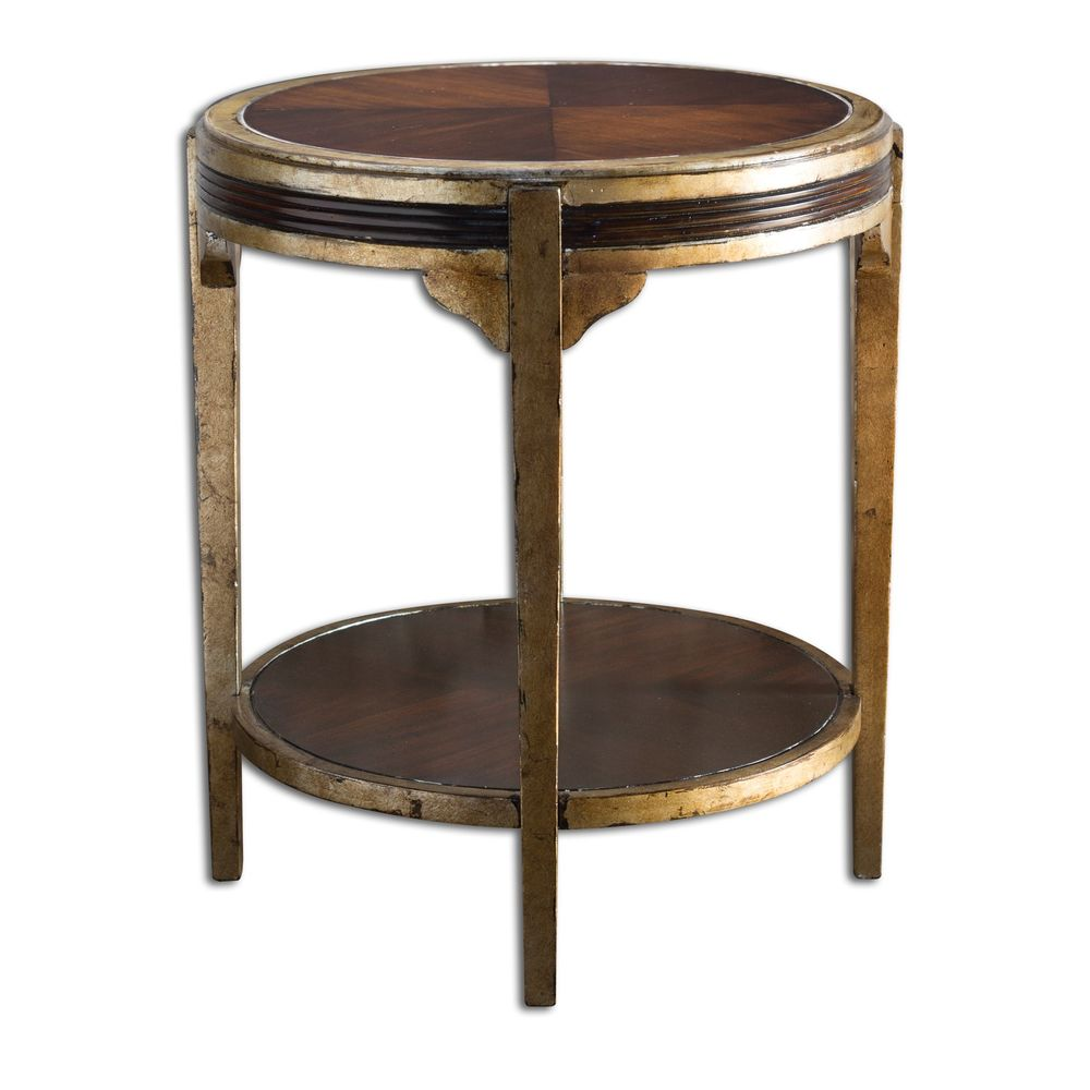 one shelf weathered accent table mathis brothers furniture garden patio mini tables purple tiffany lamp small teak side room essentials coffee arrangements tall chairs thin