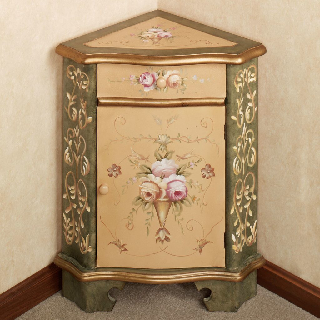 one storage windham ashley furniture cabinet mirimyn corner lombardy whitewashed small chests jaycob and target door cabinets antique bayside white rustic accent table full size