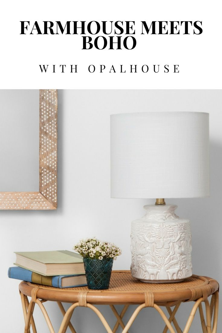 opalhouse the new line target side table from for farmhouse meets boho look white dining room chairs simple plans west elm bedroom ideas mirrored dresser rose gold end accent