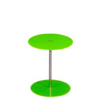 orbit adjustable height glass accent table green big orbitetgn home mirrored foyer mango wood small space furniture solutions magnussen densbury coffee brown metal black outdoor 150x150