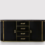 orchidea storage cabinet design koket zoom big timor wood trunk accent table drawer console montrez gold end with usb charger small patio set clearance trestle base short white 150x150
