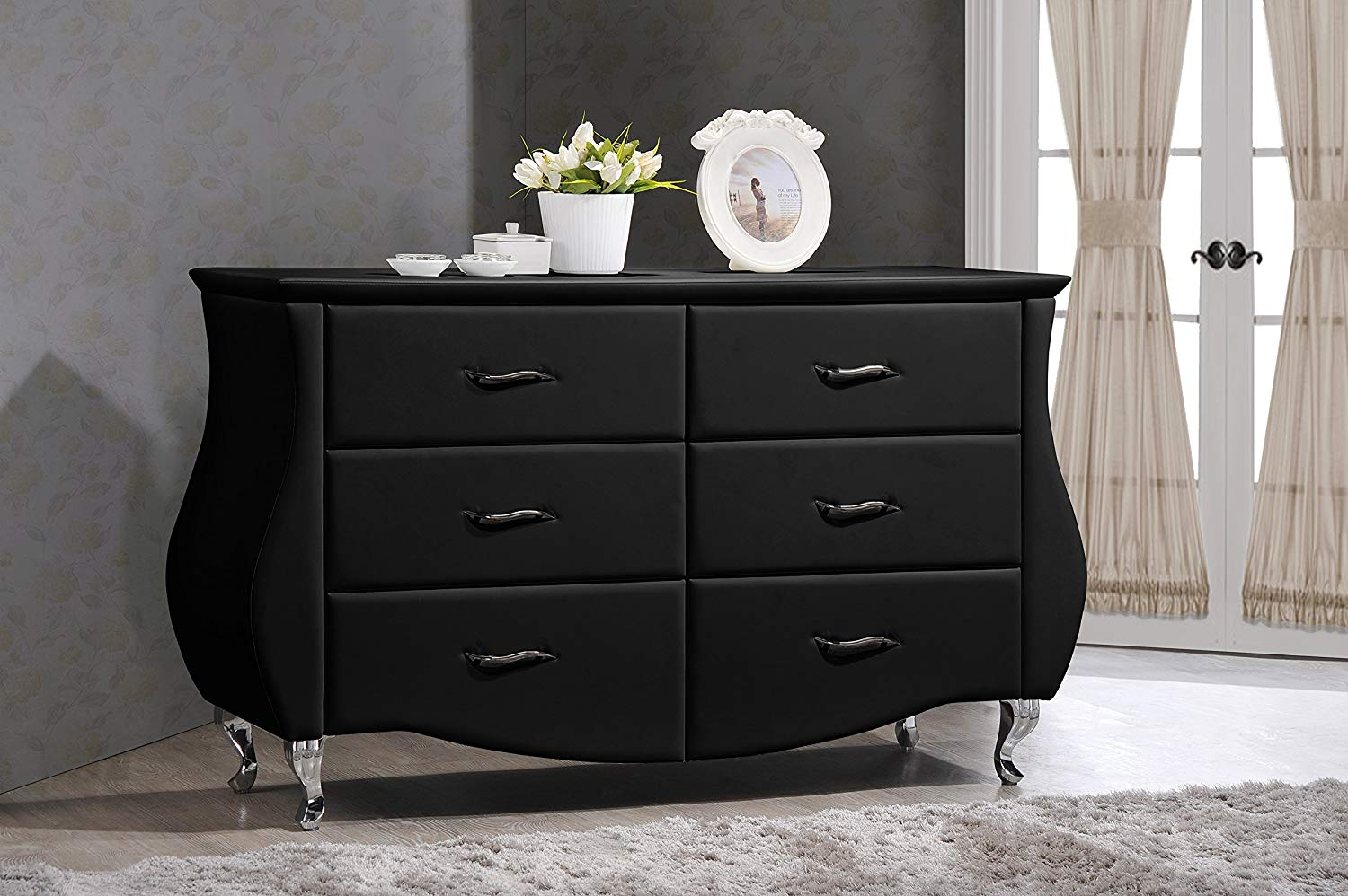 organizer ellie drawer modern heavenly for target liners table assembly proof darley knobs baby changing clarissa enchanting pulls quinn autumn dresser combo accent full size