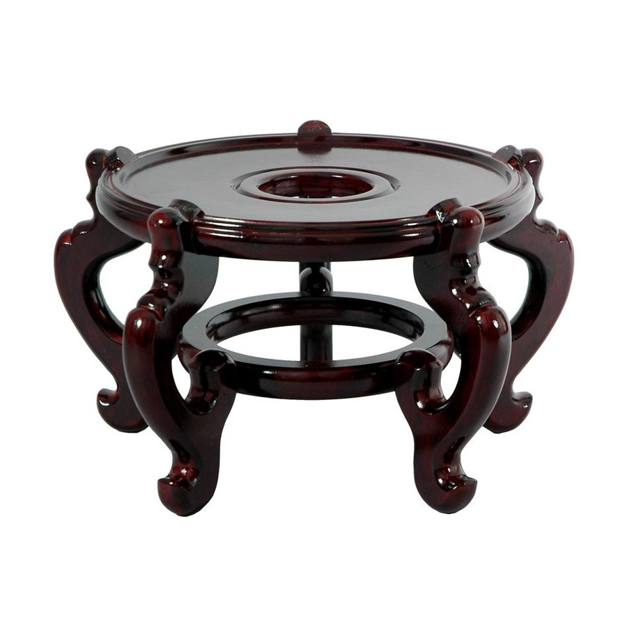 oriental furniture dark rosewood wood asian end table wooden display accent edmonton black marble top square outdoor coffee teal bedroom accessories concrete dining unique