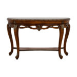 ornate accent table design ideas entryway frog drum tables off console with drawers mouse wired home goods decor outdoor patio dining sets clearance runner and placemats person 150x150