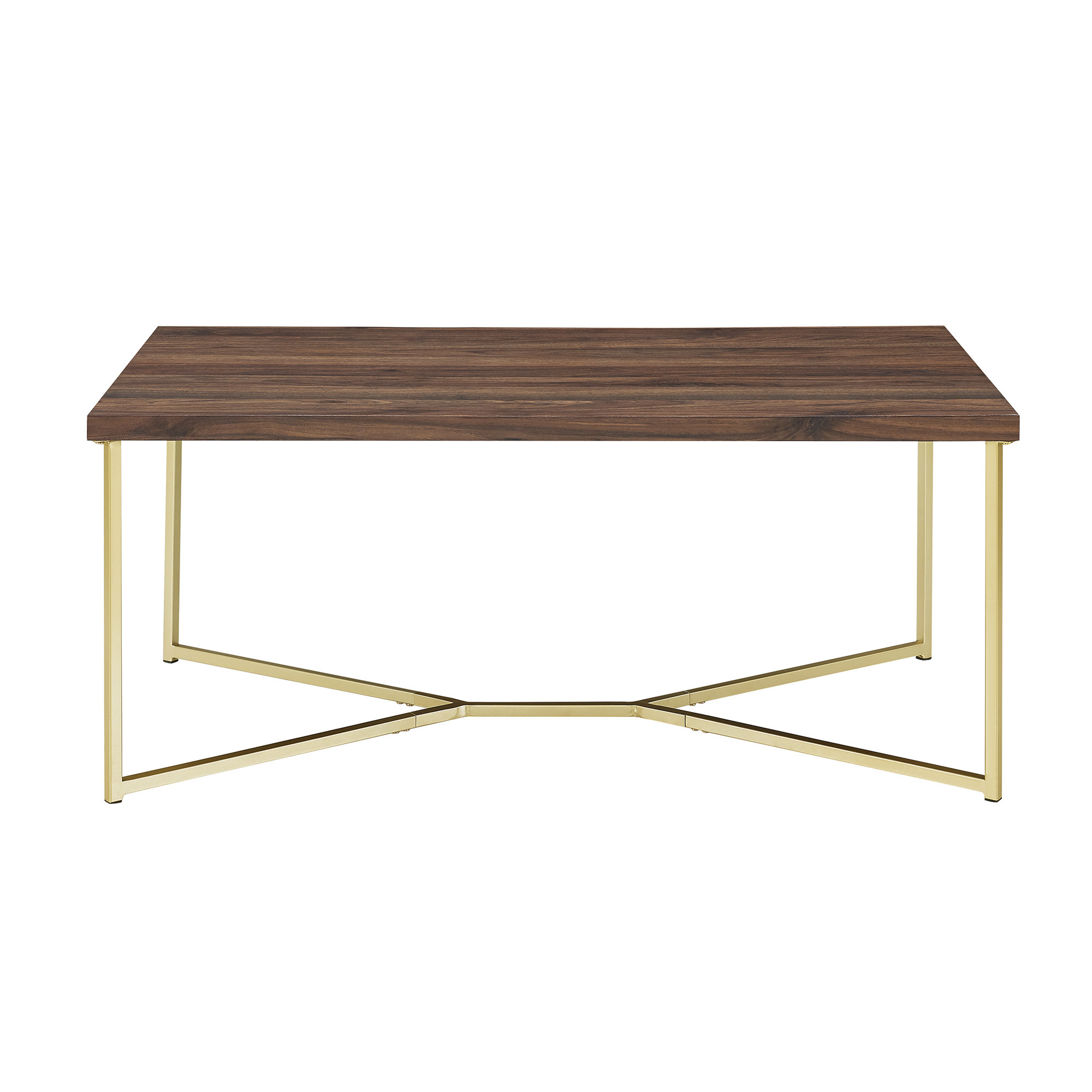 orren ellis default name chrome metal glass accent console sofa table with shelf save crystal drawer knobs resin coffee outdoor beverage cooler grey nest tables make your own barn