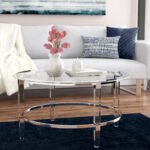 orren ellis lower vobster coffee table reviews glass lorelei accent white contemporary nautical dining room west elm pillar lamp dinette set long skinny tables black gold kmart 150x150