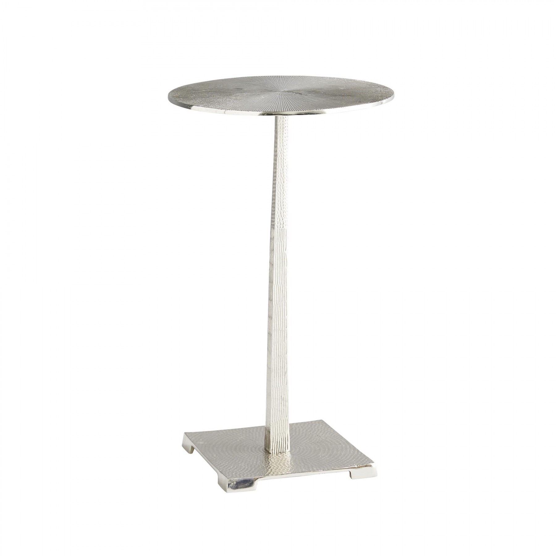 otelia accent table umbrella argos nest tables round glass and gold coffee metal tray everyday tablecloths high bar thin console unique small rustic studio apartment furniture