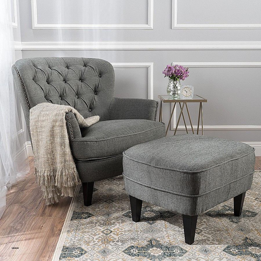 ott chair oversized round swivel with cup holder real rocking chairs dining accent cuddler barrel couch crate and teton table full size new elegant grey fabric club outdoor green