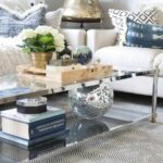 ott coffee table slate tile unique decor plexiglass decoration ideas accents accent chair and set antique victorian marble top end tables outside furniture covers long narrow 150x150