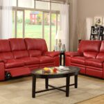 ott covers leathercraft space small lazy patio target slipcovers red and barn pottery armchair set nursery wing for leath wingback glider boy faux slipcover chair club natuzzi 150x150