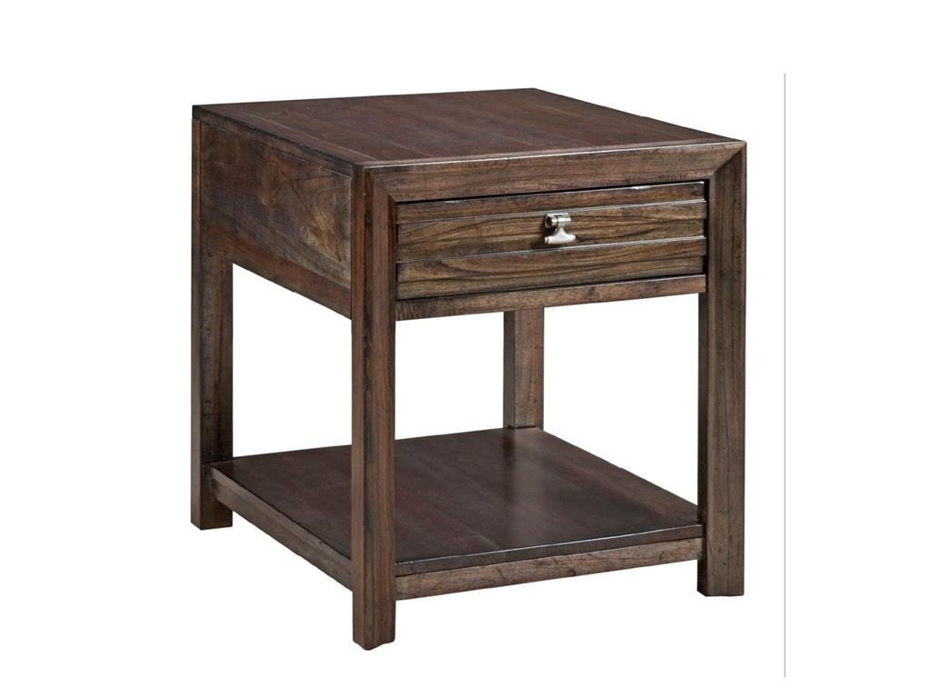 ott living gold accent decorative target white tall bench furniture cabinet unique round and threshold table glass modern antique kijiji storage outdoo room tables for drawer full