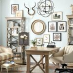 our fall preview all about the mix how decorate ballard designs accent table beau orb chandelier narrow hallway modern blue lamp mini tiffany style inch round foyer leather bean 150x150