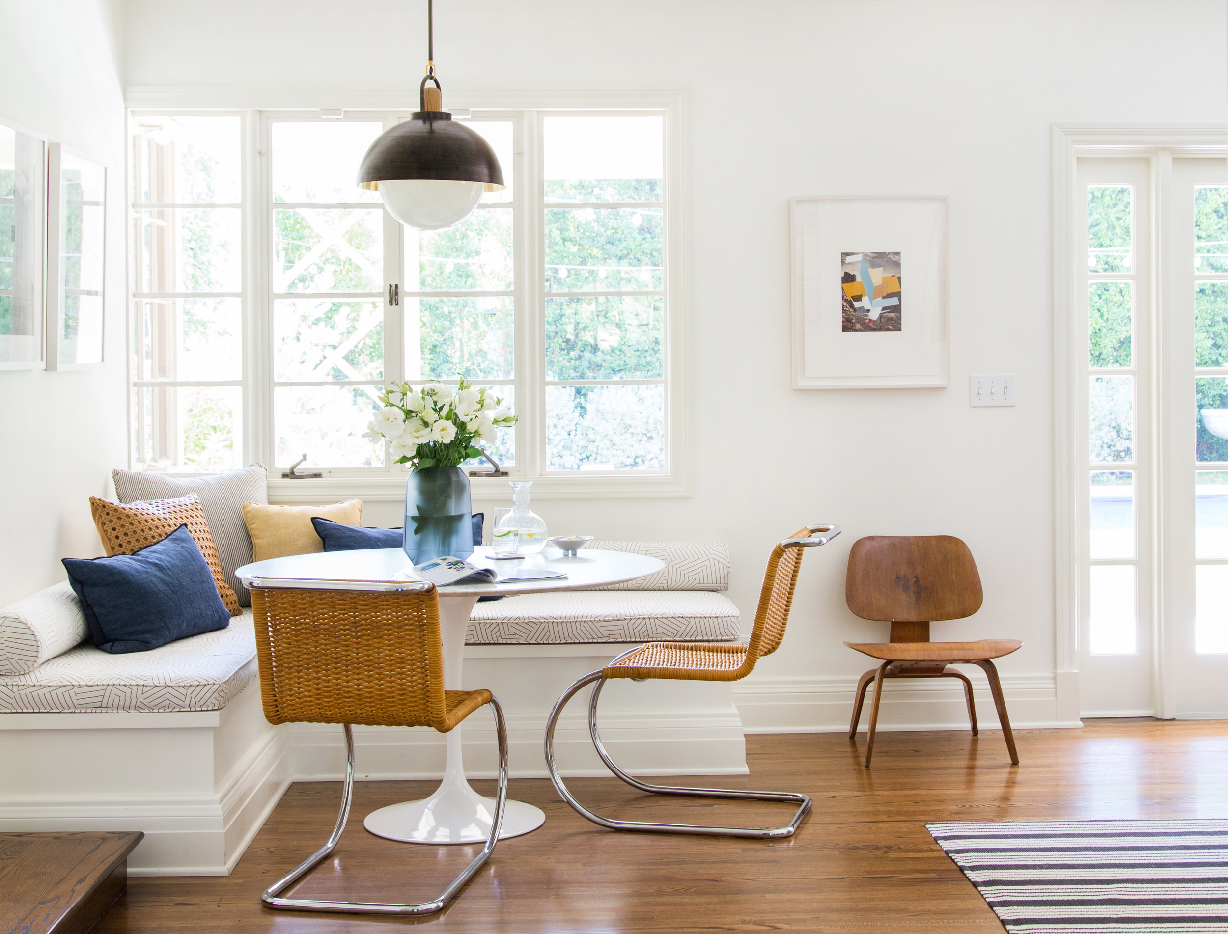 our favorite accent chairs under rules considering emily henderson with table home goods website threshold mirrored tall breakfast solid wood farmhouse dining bungee chair target