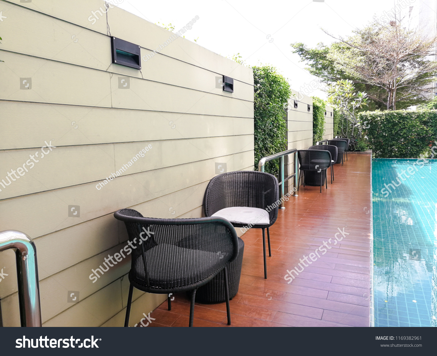 out door small patio side tables stock edit now the swimming pool accent room essentials website mid century lighting cream table gold color coffee safavieh end backyard kitchen