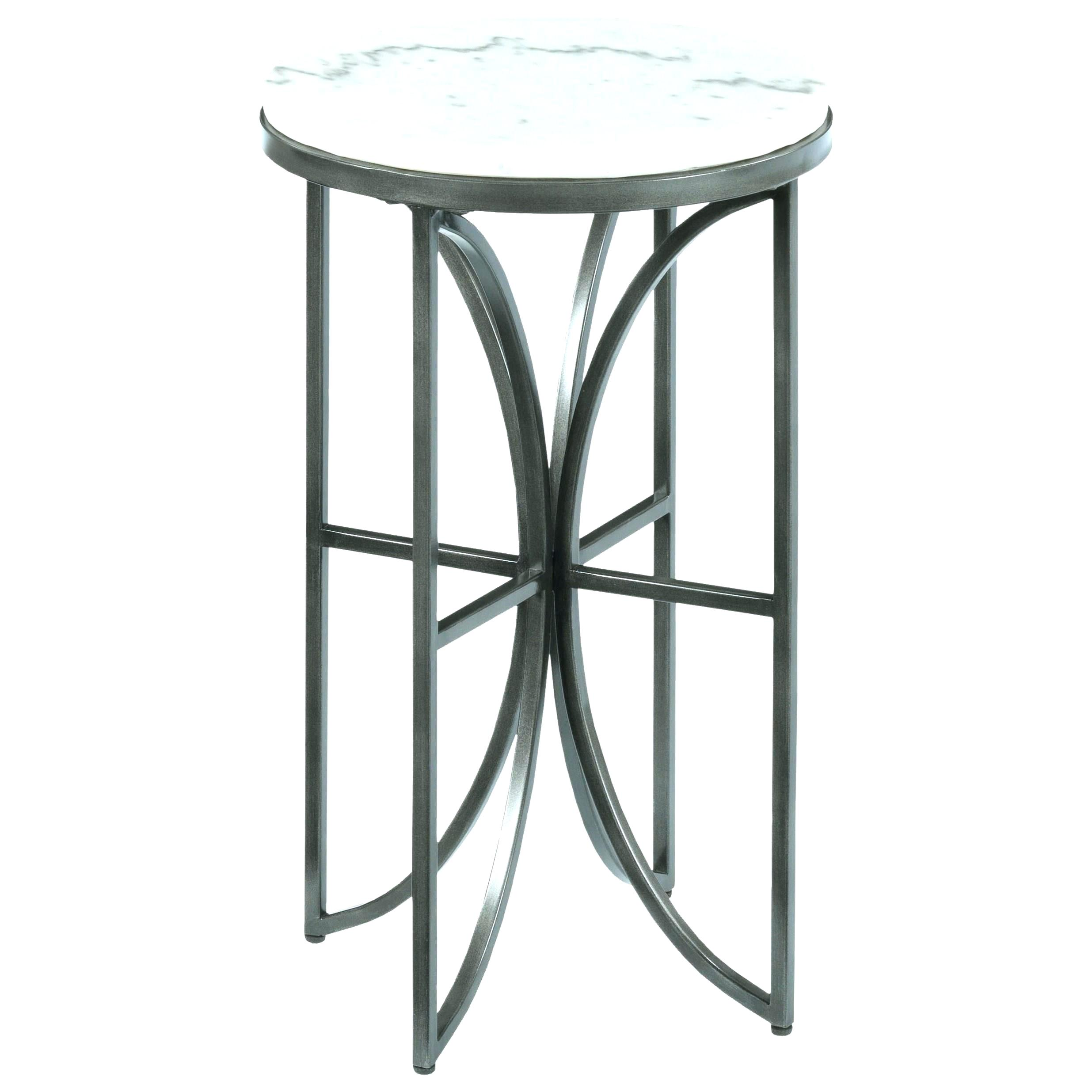 outdoor accent tables metal small pioneerproduceofnorthpole target patio side aurora furniture ashley trunk coffee table white home accessories antique yuma ethan allen drop leaf