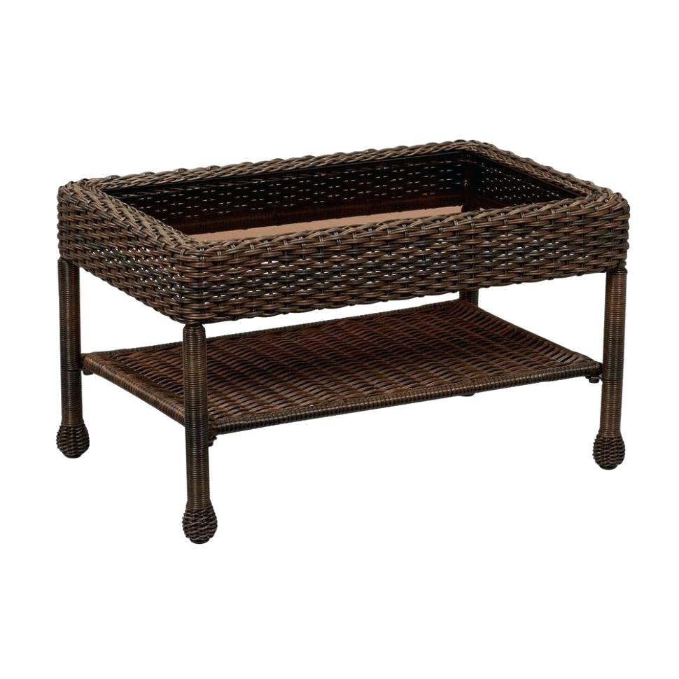 outdoor accent tables mosaic tile table furniture side metal small wood and chests cabinets round patio chairs cover deck umbrella couches for spaces inexpensive sets white runner
