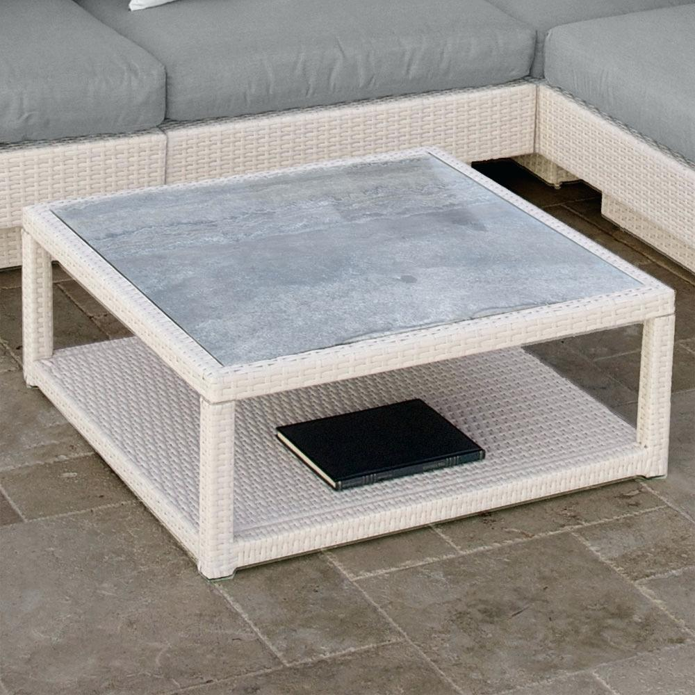 outdoor accent tables side table mosaic quick view blue small oak coffee red rectangular patio hairpin inch cabinet target wood with tray charging station stackable snack luau
