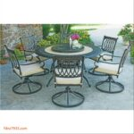 outdoor coffee table fresh sofa design top accent tables concept benestuff side full size furniture patio new wicker tall triangle room essentials hairpin walnut small black 150x150