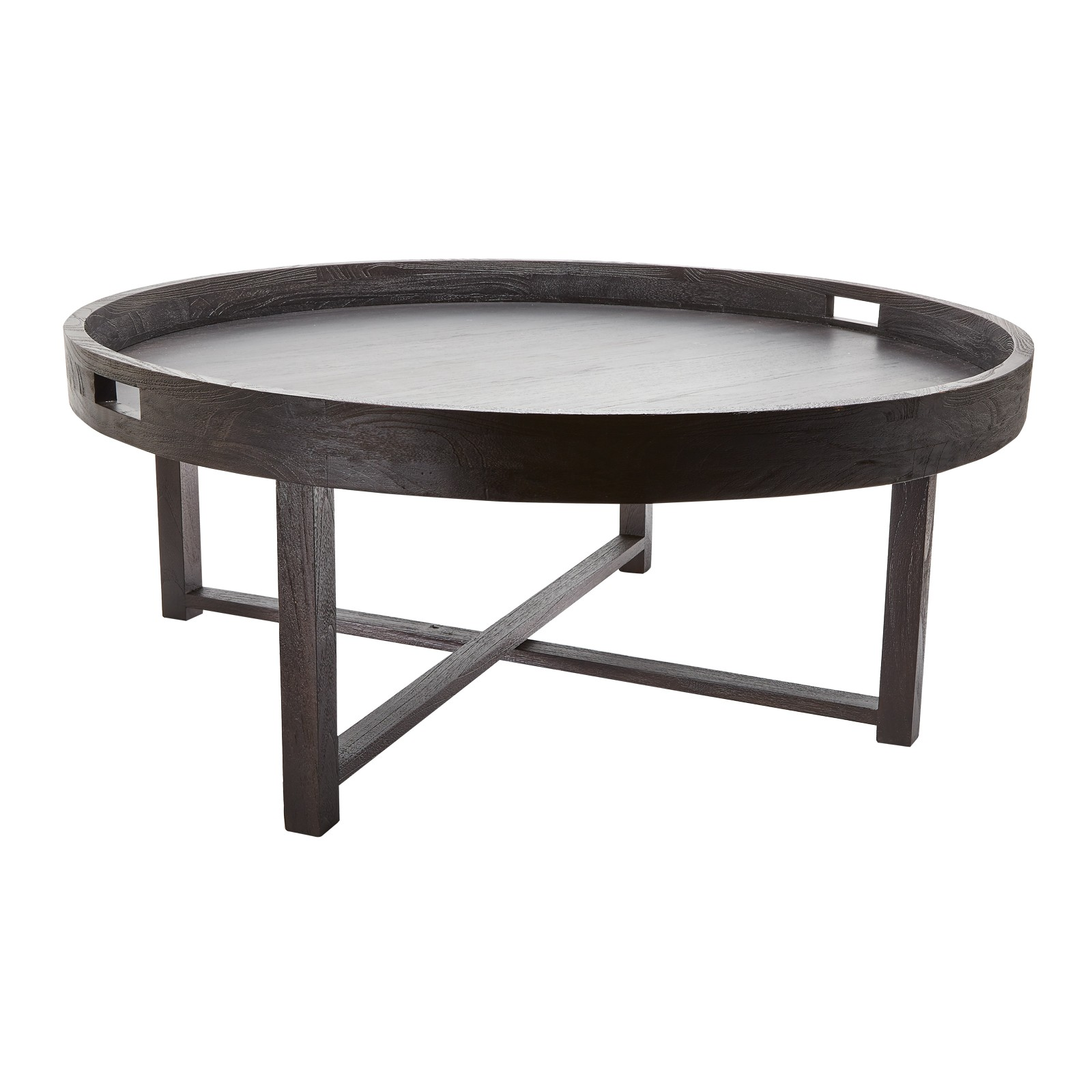 outdoor coffee table round decor trendy metal side folding wood cocktail turquoise furniture accent behind couch sofa height small thin corner wall clock dining and chairs