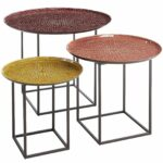 outdoor coffee table tile ideas ceramic patio set mosaic dining side round zaltana accent the living room furniture contemporary futon target black gloss sideboard essentials lamp 150x150