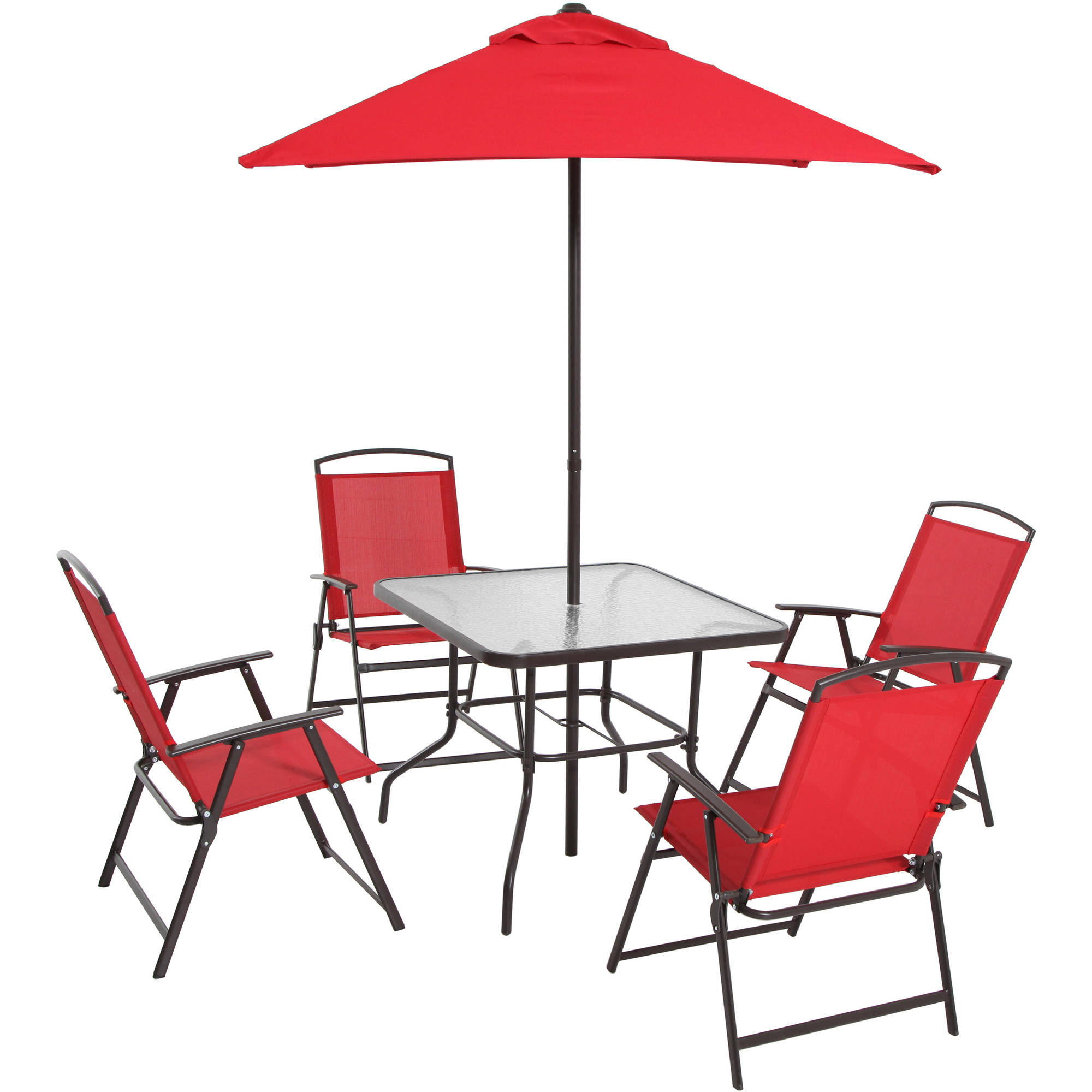 outdoor cushions depot africa meijer table dining patio south metal cover sets sears home furniture set chairs clearance chair accent full size wooden file cabinets antique oval
