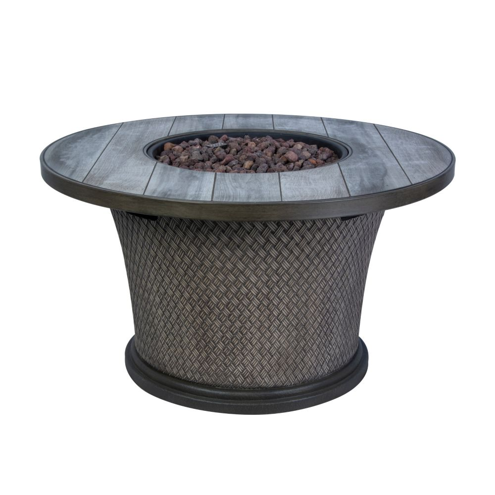 outdoor fire pits the side table canadian tire hampton bay pit chat dresser legs harveys bedroom furniture best drum throne under black mirror end target headboards square marble