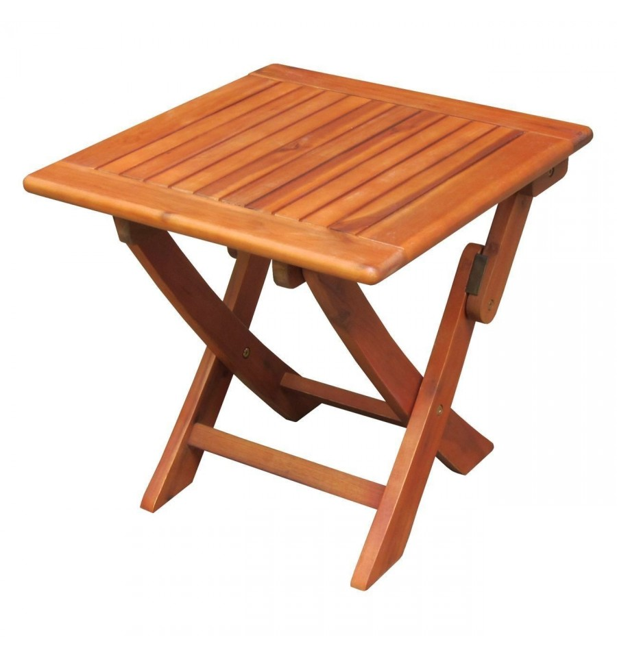 outdoor folding side table wood you furniture nassau square oil dipped lawn mowers cherry dining and chairs coloured glass coffee small drop leaf ikea pot rack garden long