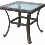 outdoor garden good butcherblock patio table design with old style small square glass top end ideas umbrella hole tables accent nautical lighting jcpenney furniture room 150x150