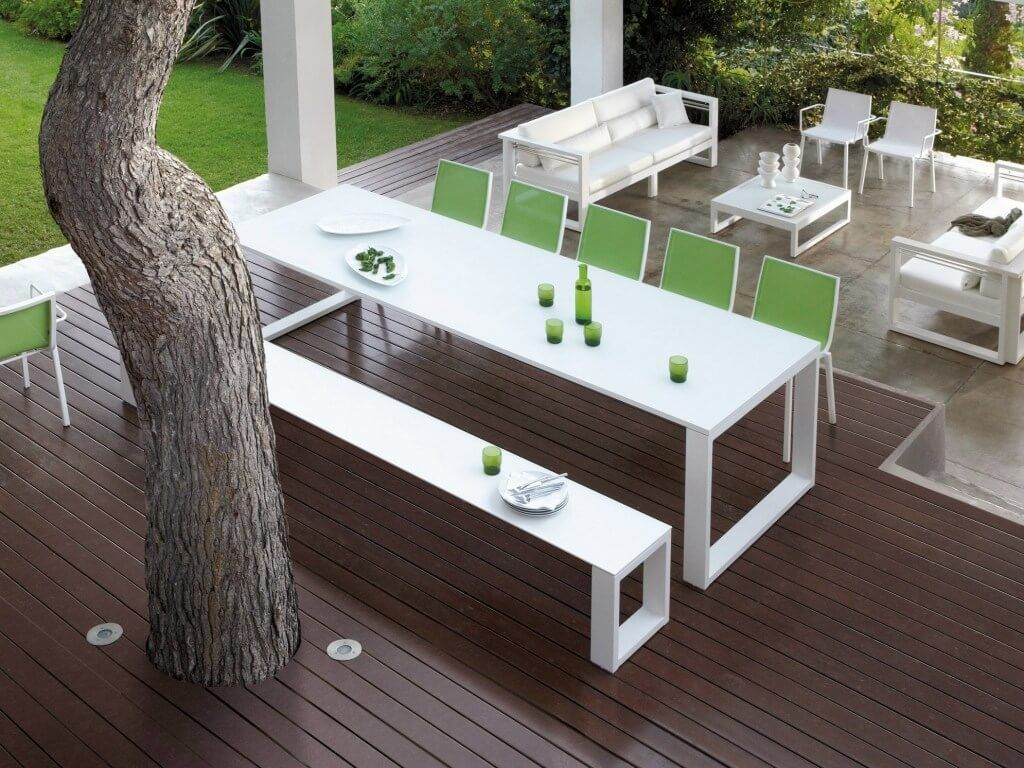 outdoor garden stylish modern patio furniture with round enticing solid white design green color accent clearance tables pennington chesterfield chair rose gold home accessories