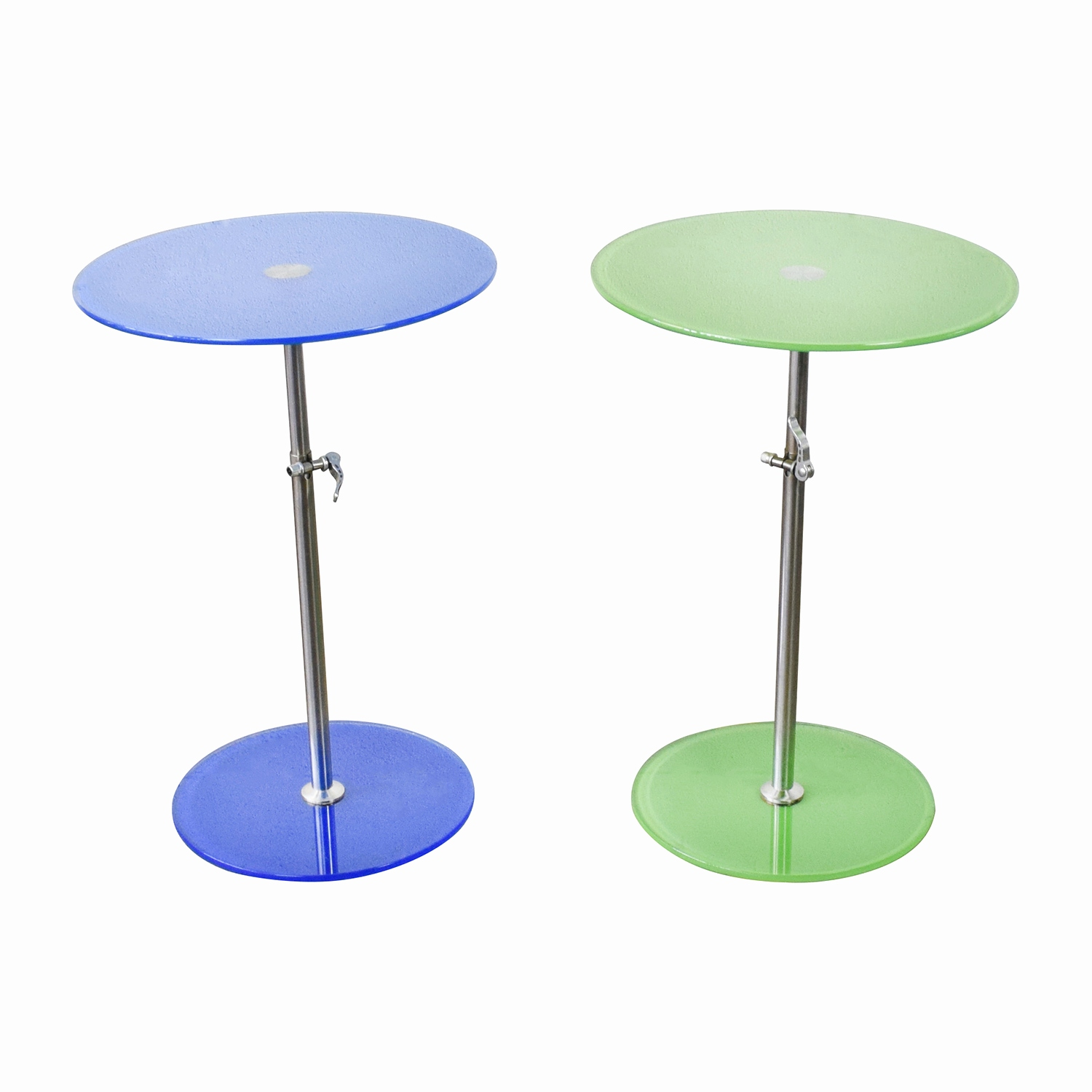 outdoor patio end tables goods metal luxury table personable modern round glass second folding small and chairs square side white plastic with storage wood narrow accent solid