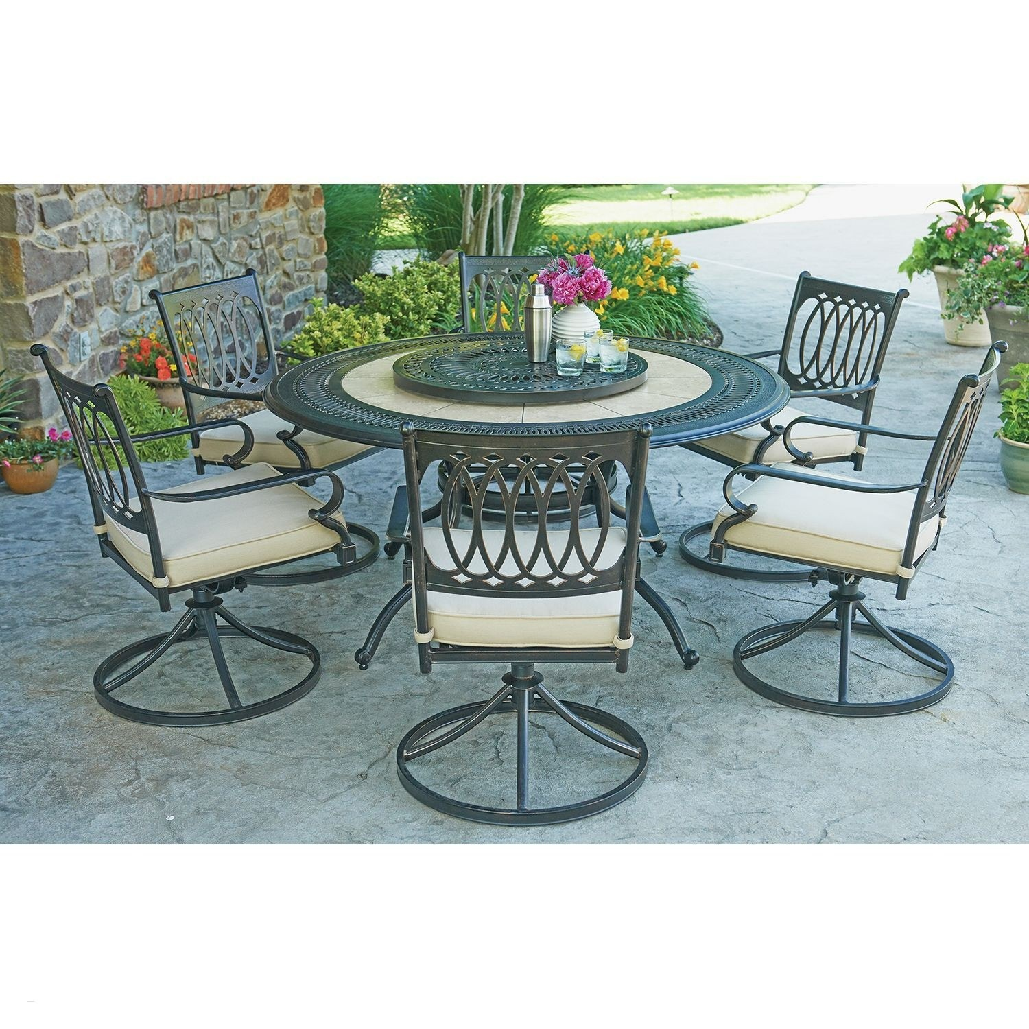 outdoor patio sideboard table square teak dining wood garden and chairs espresso console white many pre built kitchen islands come hand with complete barbecue station including