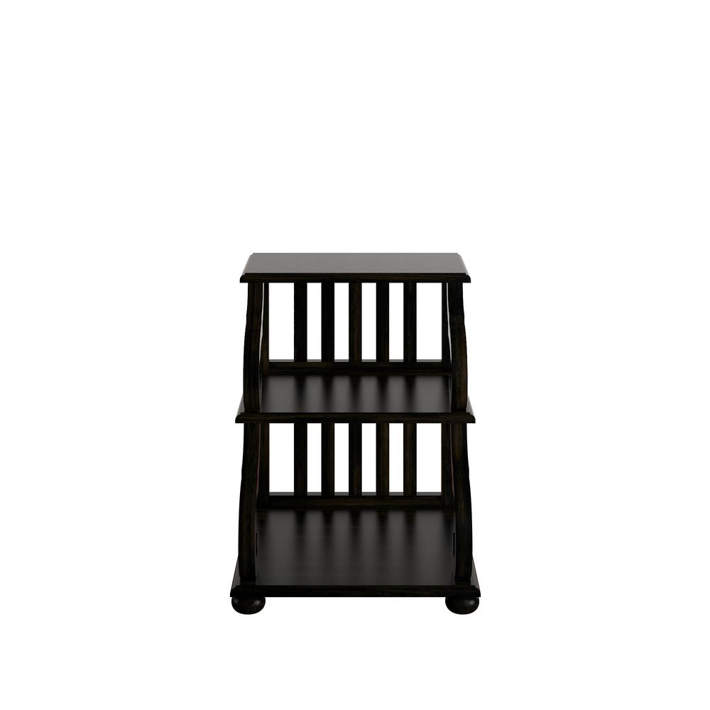 outdoor power strip the super favorite black trunk end table idea tables accent antique homesullivan kelsey tiered diy top ethan allen cherry dining room set leg brackets coffee