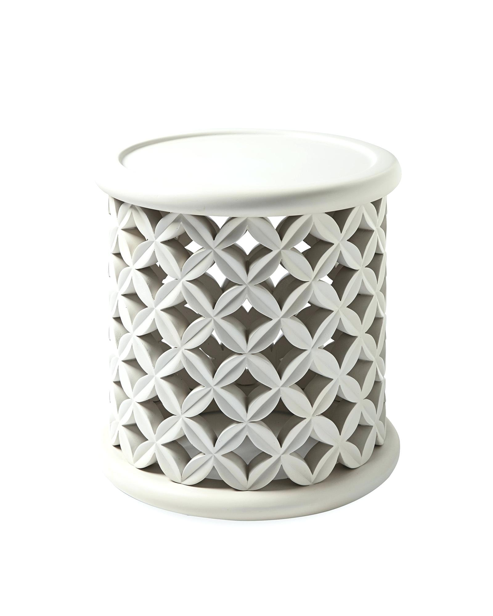 outdoor side table aumsocialconference target black mesh diy patio small kidney shaped legs for tables wood coffee tile transition inch wide console gooseneck lamp bedside