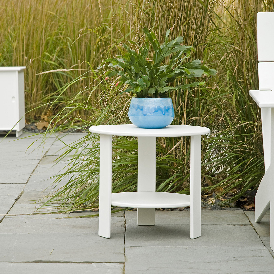 outdoor side table berkeley hillel green white marble coffee set ikea bedside carpet door plates wine bar furniture monarch specialties hall console winsome wood accent black