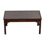 outdoor side table clearance probably fantastic nice walnut coffee tables used for with glass inset and end set setting ethan allen bookshelf wood small round dining heavy duty 150x150