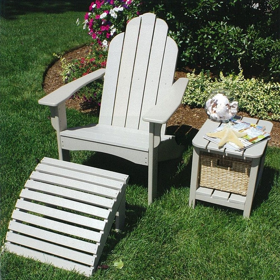 outdoor side table ideas gorgeous metal end tables patio modern and easy creative coho furniture diy accent reclaimed rattan sets clearance with drawer wooden trestle chippendale