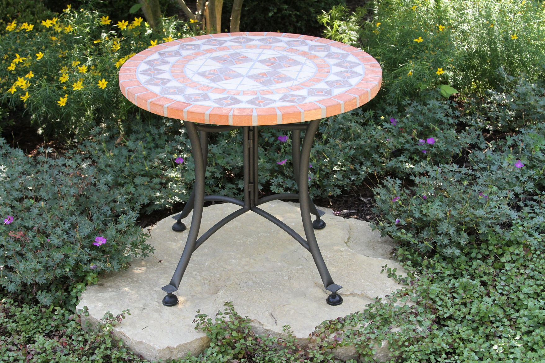 outdoor side table ideas patio end tables plan house design small round marble coffee dale tiffany lamps inch furniture legs antique folding top occasional white and wood bedside