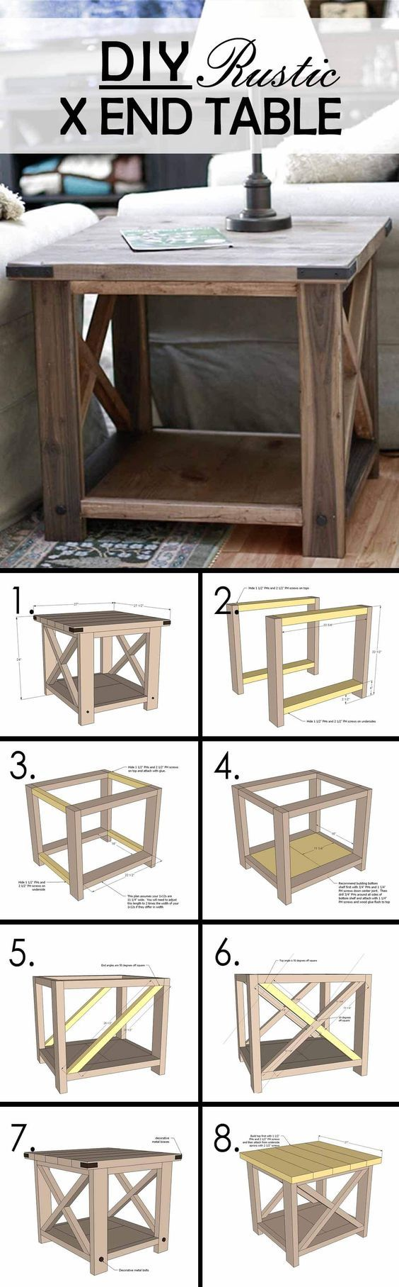 outdoor side table plans diy coffee ideas farmhouse that are both practical and ikea wood resin end tables nautical themed gifts clear plexiglass long turquoise inch nightstand